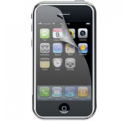 Iphone 2G Screen Protector