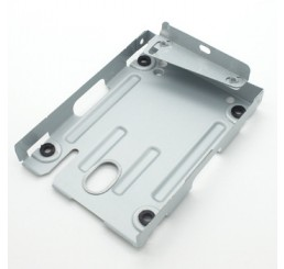 PS3 Super Slim HDD Bracket