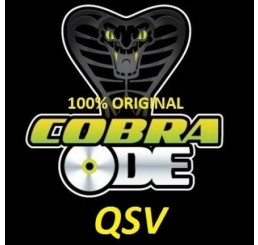 Cobra ODE QSV (Slim / Superslim SATA) V5.10B
