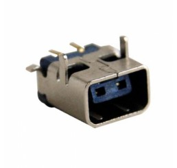 Power Socket / AC connector voor DSi / DSi XL