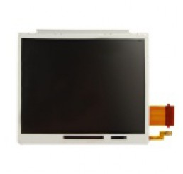 LCD Bottom voor DSi