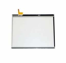 Touch Screen voor DSi XL