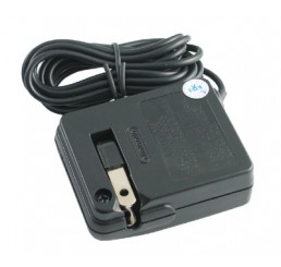 AC adapter GBA - SP
