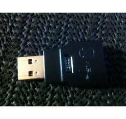 X360KEY / Xk3y / Xkey en 3k3y USB dongle