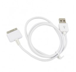 Iphone Data-Cable