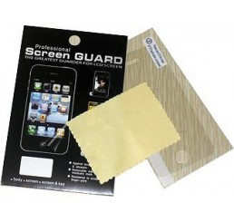 Apple Iphone 4 Screen Protecter
