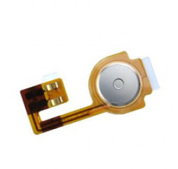 3G Home Button Flex Kabel