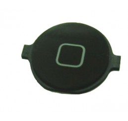 Home button - BLACK