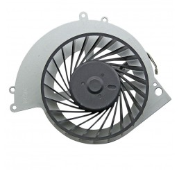 Playstation 4 interne ventilator fan