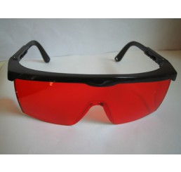 Laser Eyes Protection Goggles