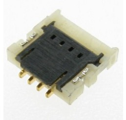 P6 Touchscreen Connector voor NDS Lite
