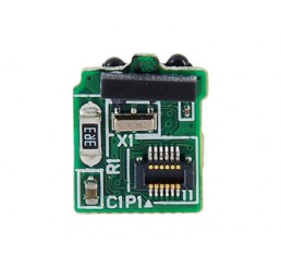 Infrarood pcb (infrarood board) - Nintendo 3DS/3DS XL