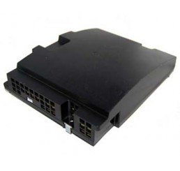 Power Supply PSU Voeding APS-260 voor PS3