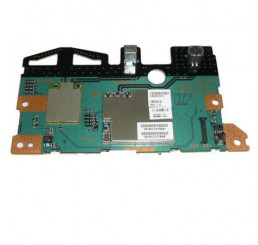 PS3 - BlueTooth PCB *Original*