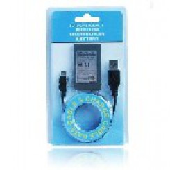 PS3 Wireless Controller Battery