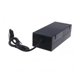 Xbox One Power supply ( Origineel)