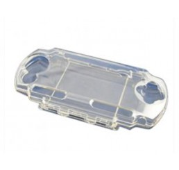 PSP2000 / PSP3000 Crystal Case
