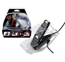 Thrustmaster T-X3 Charge Hub PS3