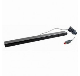 Wii Sensor bar met kabel