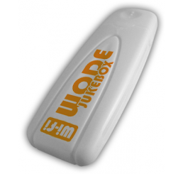 Wode Jukebox WiFi Dongle