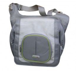 Official Xbox 360 Sling Bag