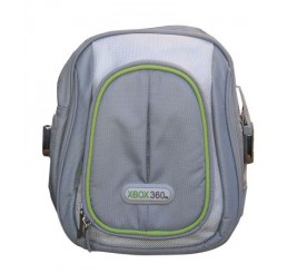 Official Xbox 360 Bag
