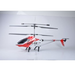 Syma S033G 3CH Co-axial RC Electric SUPER SIZED Helicopter