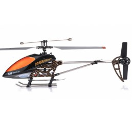 Shuang Ma helicopter - 9100 double horse
